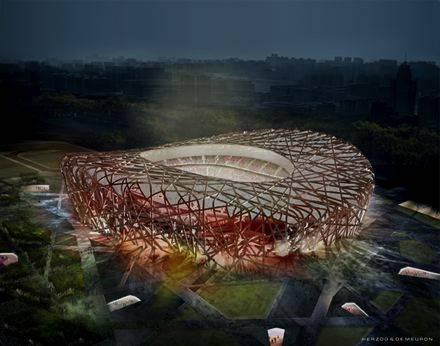 olympic-stadium-beijing.jpg