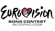 Eurovision 2008 Belgrade