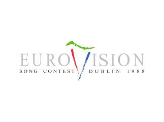 esc_logo_1988.jpg