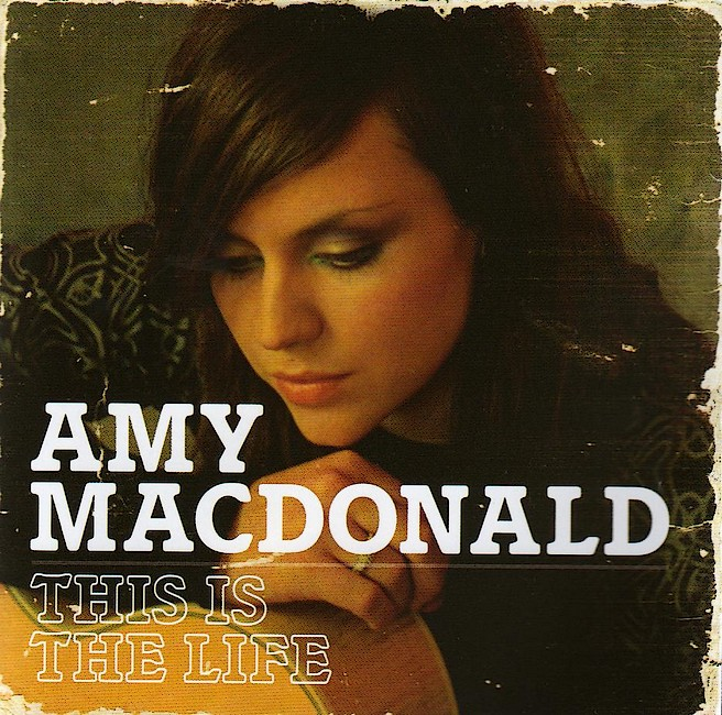 amy-macdonald-this-is-the-life-front