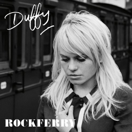 http://impressedguy.files.wordpress.com/2008/12/duffy-rockferry-front.jpg