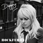 duffy-rockferry-front