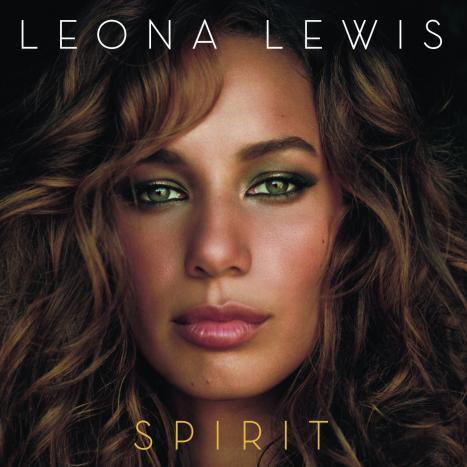 leona-lewis-spirit-front