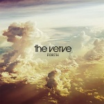 the-verve-forth-front
