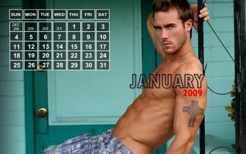 bryan-thomas-calendar-01-january-2009