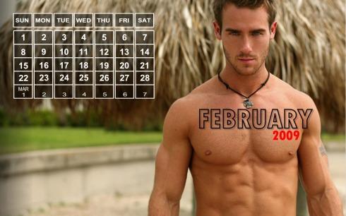 bryan-thomas-calendar-02-february-2009