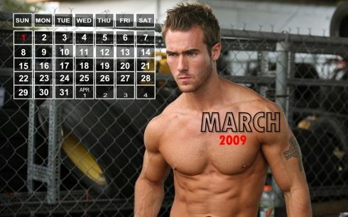 bryan-thomas-calendar-03-march-2009