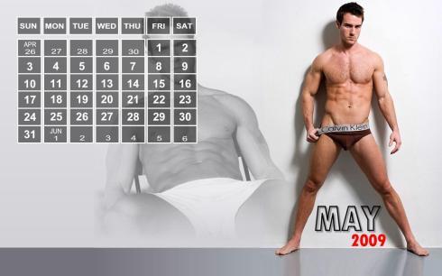 bryan-thomas-calendar-05-may