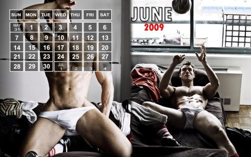 bryan-thomas-calendar-06-june-2009