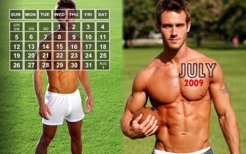 bryan-thomas-calendar-07-july-2009