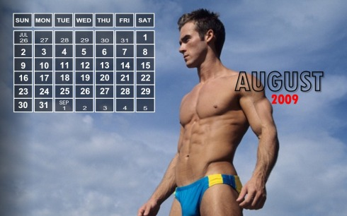 bryan-thomas-calendar-08-august-2009