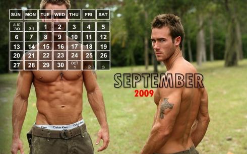 bryan-thomas-calendar-09-september-2009