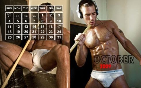 bryan-thomas-calendar-10-october-2009