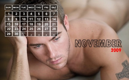 bryan-thomas-calendar-11-november-2009