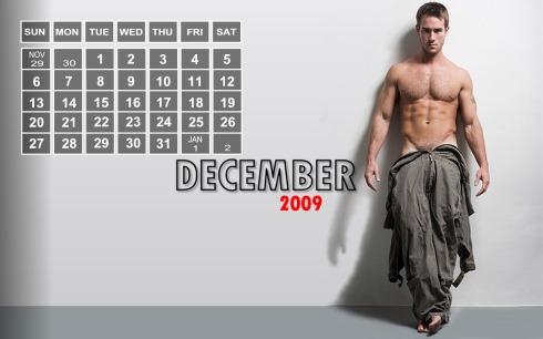 bryan-thomas-calendar-12-december-2009