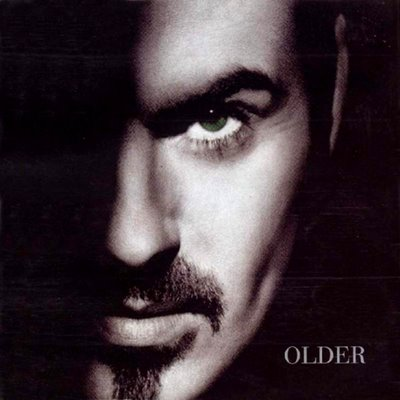george_michael-older-frontal