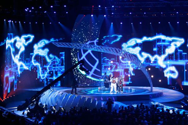 esc2007-mitrix-blue-stage
