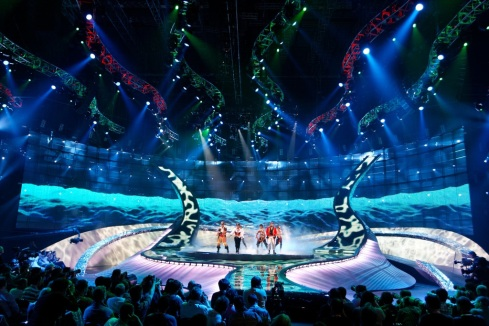 eurovision_2008_high_res_4_manfred_vogel_pic