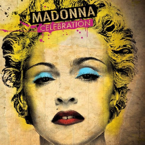 Madonna_Celebration_AlbumCoverArt-490x490.jpg