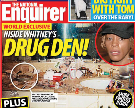 whitney_houston_national_enquirer_cover.jpg